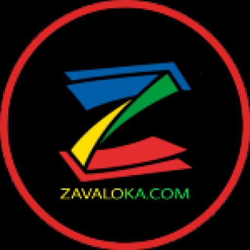 Zavaloka