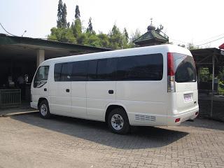 Agen Travel Matraman Ke Lampung