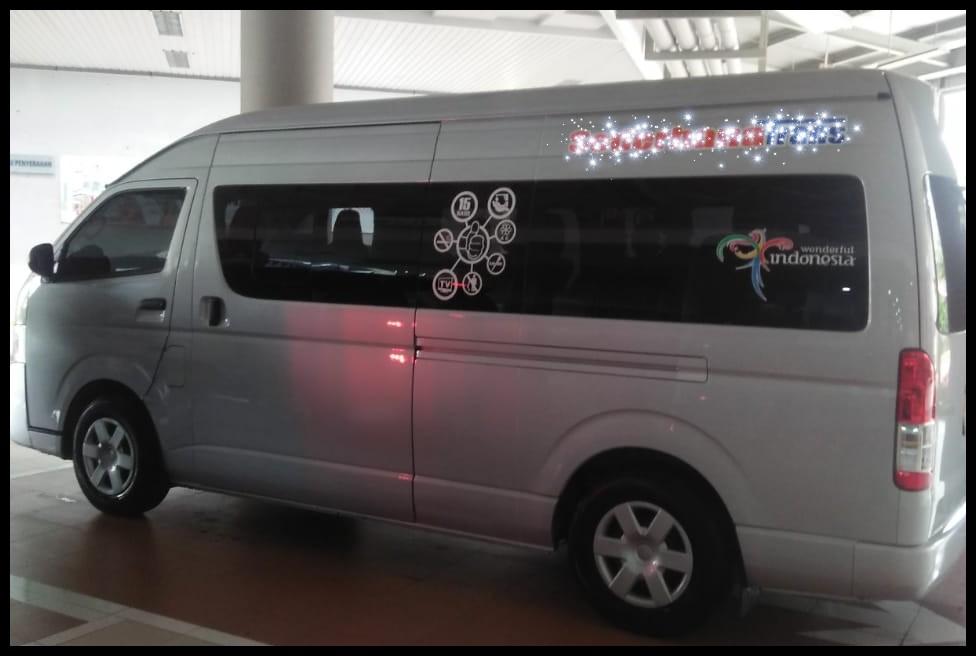 Terbaru Jadwal Travel Cengkareng Ke Lampung