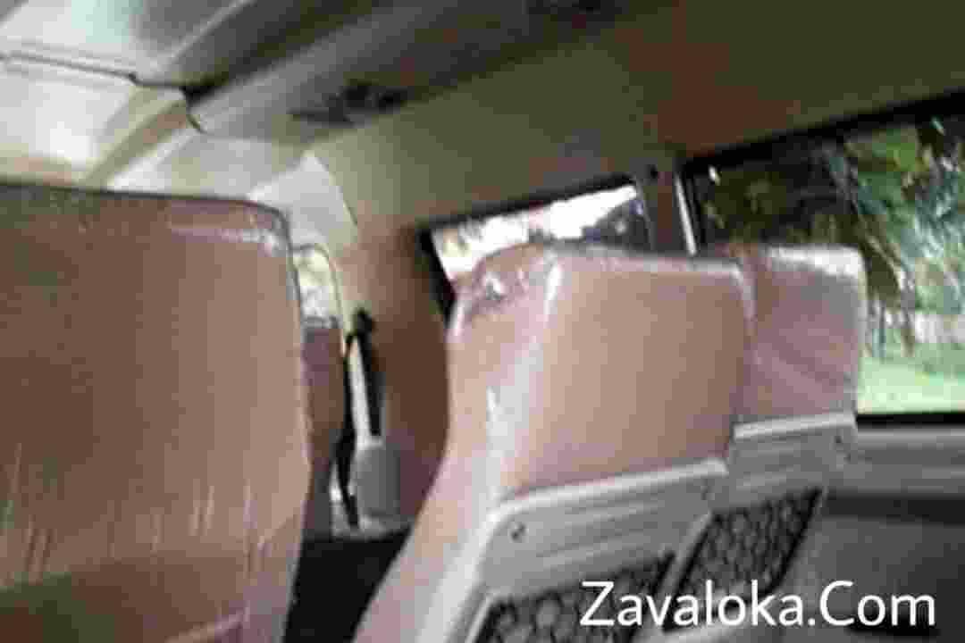 Jadwal Travel Jati Asih Bekasi Lampung - Antar jemput Terkini
