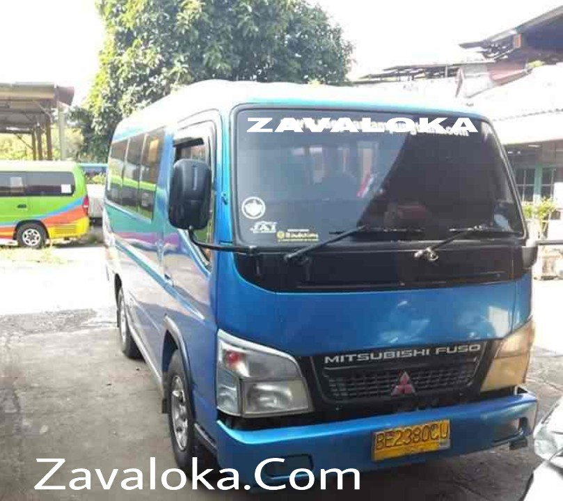 Jurusan Travel Ciracas Jakarta Lampung
