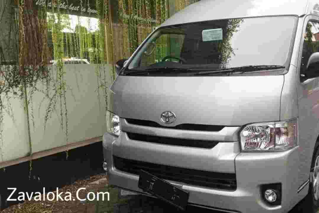 Info Agen Travel Palembang Ilir Timur I (Satu) Ke Lampung