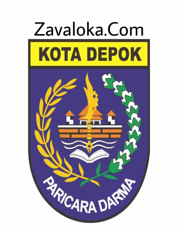 Info Travel Tanah Baru Depok Ke Lampung