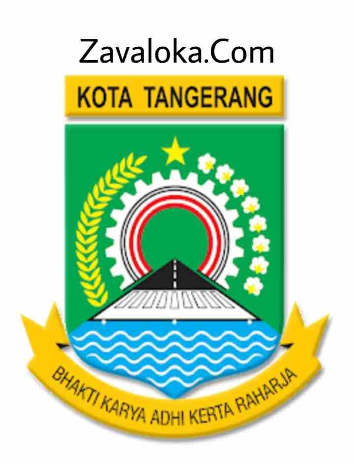 Jadwal Travel Cikupa Tangerang Ke Lampung