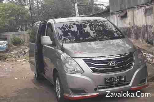 Jadwal Travel Depok Sukma Jaya ke Lampung - Terbaru 2019
