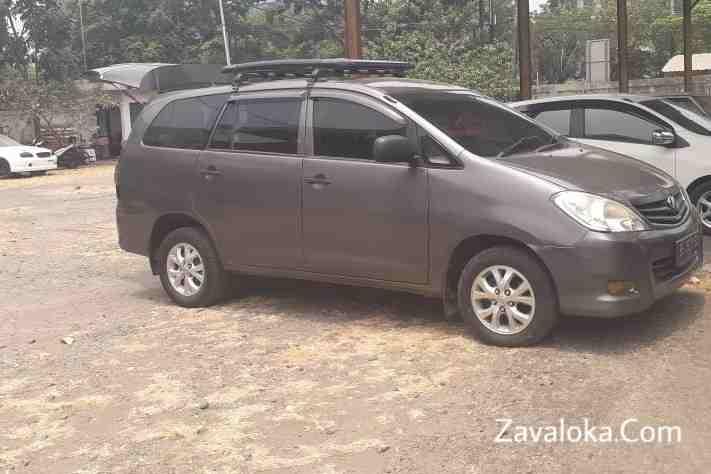 Jadwal travel Kranji ke Lampung
