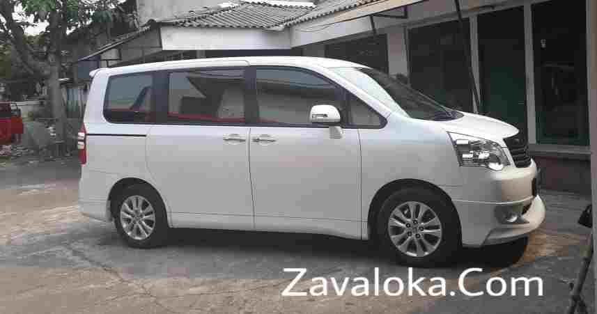 Info jurusan travel Bekasi Lampung